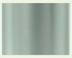 210-Prata Pintado