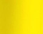 140-Amarelo Transparente
