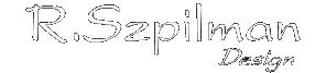R.Szpilman Design